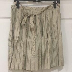 Robert Rodriguez skirt